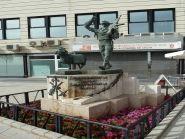 Ceuta EE9Z WW SSB 2011