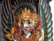 Джакарта YB0/WK1S