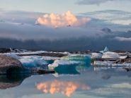 TF3CW Исландия