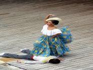 Мексика XE1RCS WW SSB 2011