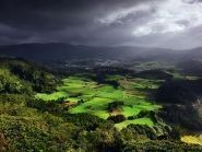 Azores Islands CR2X