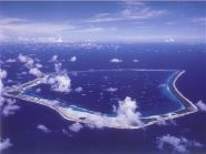 E51MAN Manihiki Island