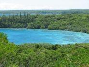 TX8NC Lifou Island