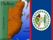 V31WU V31DV Belize