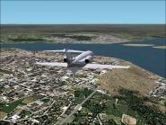 Congo TN9SN