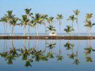 KH7M Гавайские острова