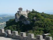 T77NM San Marino