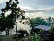 H40FN Nendo Island
