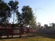 Зимбабве Z21LS 2011