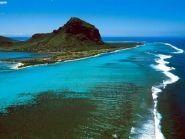 3B9/OE4AAC Rodrigues Island