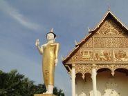 XW4XR Лаос