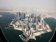 Qatar A71A