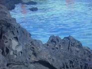 Reunion Island FR/F8APV 2012