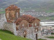 Albania ZA1TC 2012