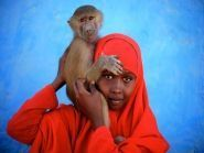 Сомалиленд 6O3A