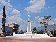 Сальвадор YS2/OK4MM