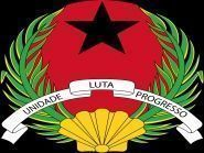 J52HF Guinea Bissau