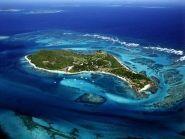 J8/JA7SGV Saint Vincent and Grenadines Islands