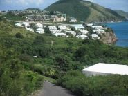 V47JA V47HAM Saint Kitts Island