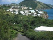 V47JA V47HAM Saint Kitts Island