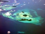 YB8Y Ohoiew Island