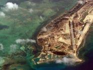 Остров Гранд Багама C6AAJ