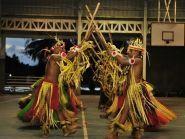 V63AZ Micronesia