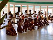 KH8/N9YU Tutuila Island