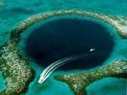 Belize V31UB WPX CW Contest 2012