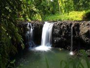 5W7A Остров Уполу Самоа