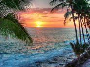KH6/VE7AHA Big Island