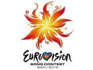 4KS0NG Евровидение 2012