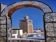 Tunisia 3V8BB WPX SSB 2012