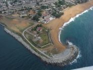 EL2RL Liberia