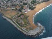 Либерия EL2RL