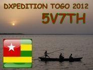 5V7TH Togo