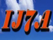 IJ7A IOTA 2012