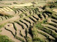A52JY A52BA A52MA A52KJ Bhutan