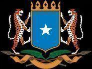 Сомали 6O0CW