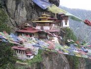 A5A Bhutan