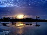 PZ5P Suriname WPX CW 2012