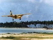 3D2/VK3QB Malolo Lailai Island