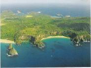 PW0F Острова Фернанду ди Норонья
