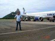 PY0FM Fernando de Noronha Island PY5CC