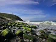 Остров Маргарита Острова Лос Рокес