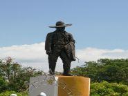 Nicaragua YN2CC 2012