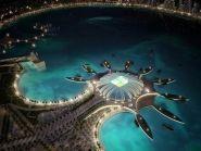 A71DLH Qatar