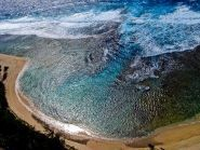 TX0HF Tubuai Island Rurutu Island
