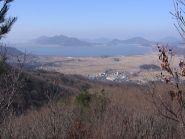 DS0DX/2 Kanghwa Island