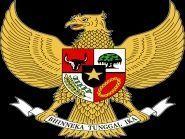 YB67RI Republic of Indonesia